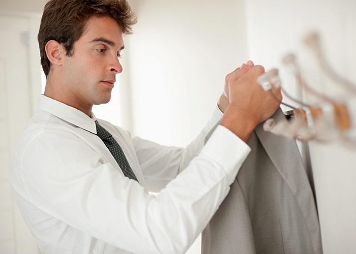 Arredo ufficio brescia mobili per ufficio brescia for Aziende mobili per ufficio