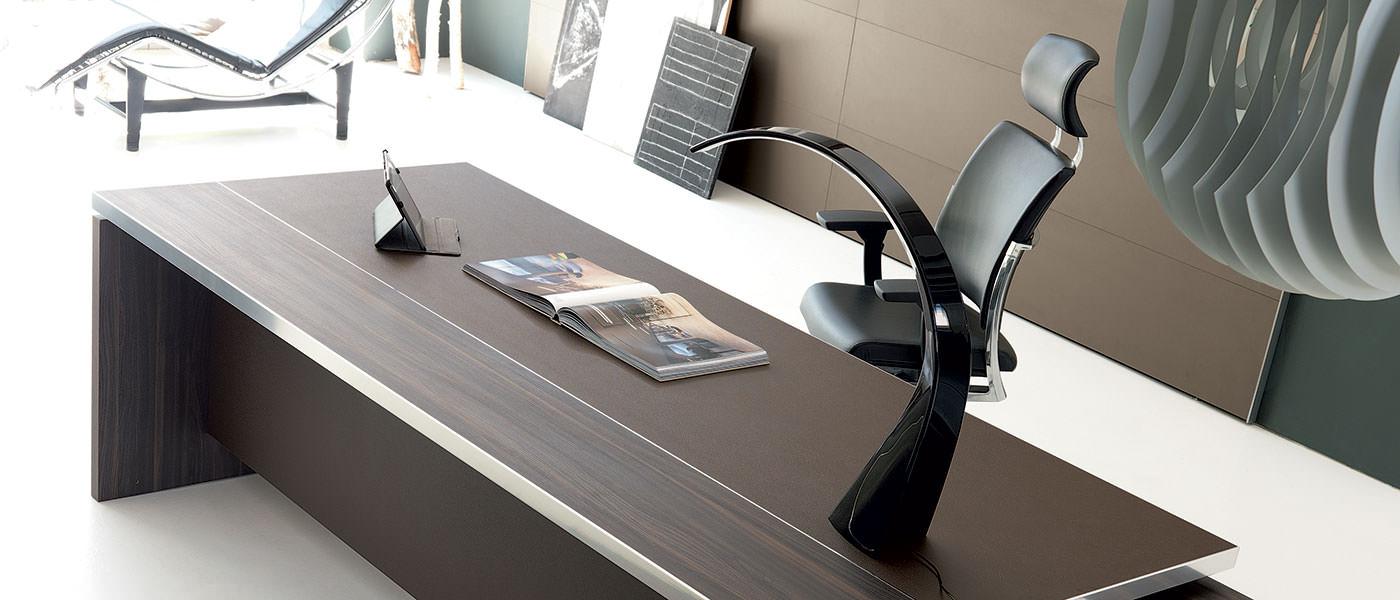 Mobili per ufficio milano bargamo brescia arredi atos for Arredi per ufficio milano