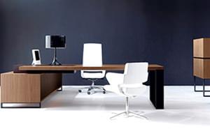 Scrivania ufficio loop mobili per ufficio arredo ufficio brescia arredo ufficio brescia - Bagni per uffici ...