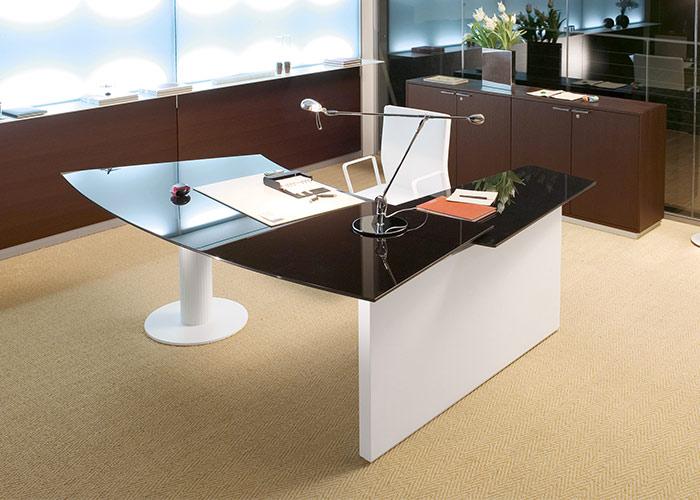 Scrivanie ufficio brescia confortevole soggiorno nella casa for Negozi sedie ufficio