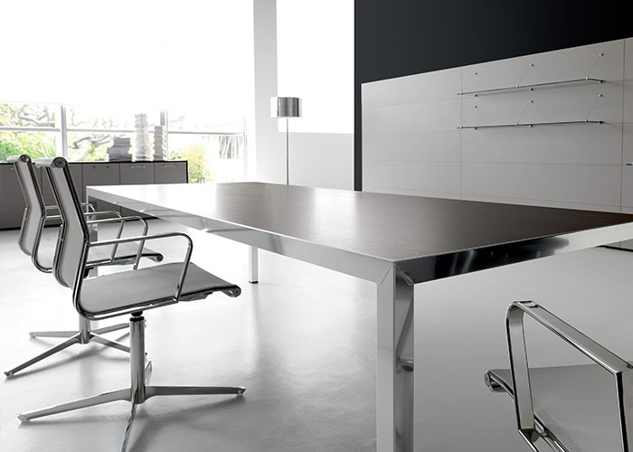 Arredamento Ufficio Brescia E Provincia : Mobili da ufficio brescia il meglio del design d interni e delle