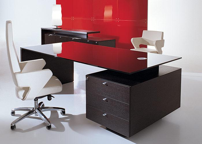 scrivanie_logo_mobili-per-ufficio_direzionali - Arredo ...