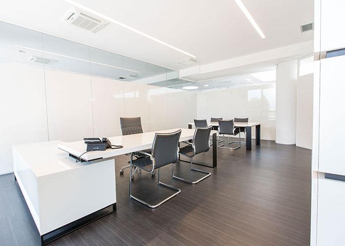 Zaggia Bruno Mobili Per Ufficio : Zaggia bruno mobili per ufficio idee di design per la casa