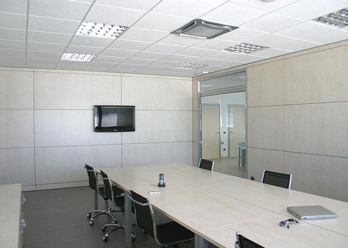 ... -ufficio-aqasoft - Arredo Ufficio Brescia : Arredo Ufficio Brescia