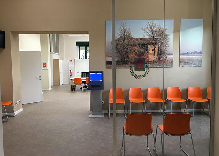 11_comune-bellusco - Arredo Ufficio Brescia : Arredo Ufficio Brescia