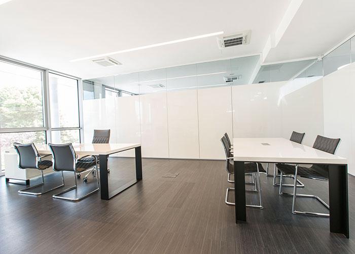 ... ufficio-bruno-presezzi - Arredo Ufficio Brescia : Arredo Ufficio