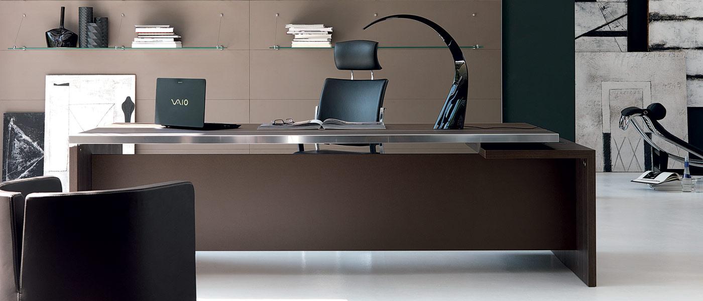 Arredamento Per Sala Riunioni : Mobili per sala conferenze. Arredi ...