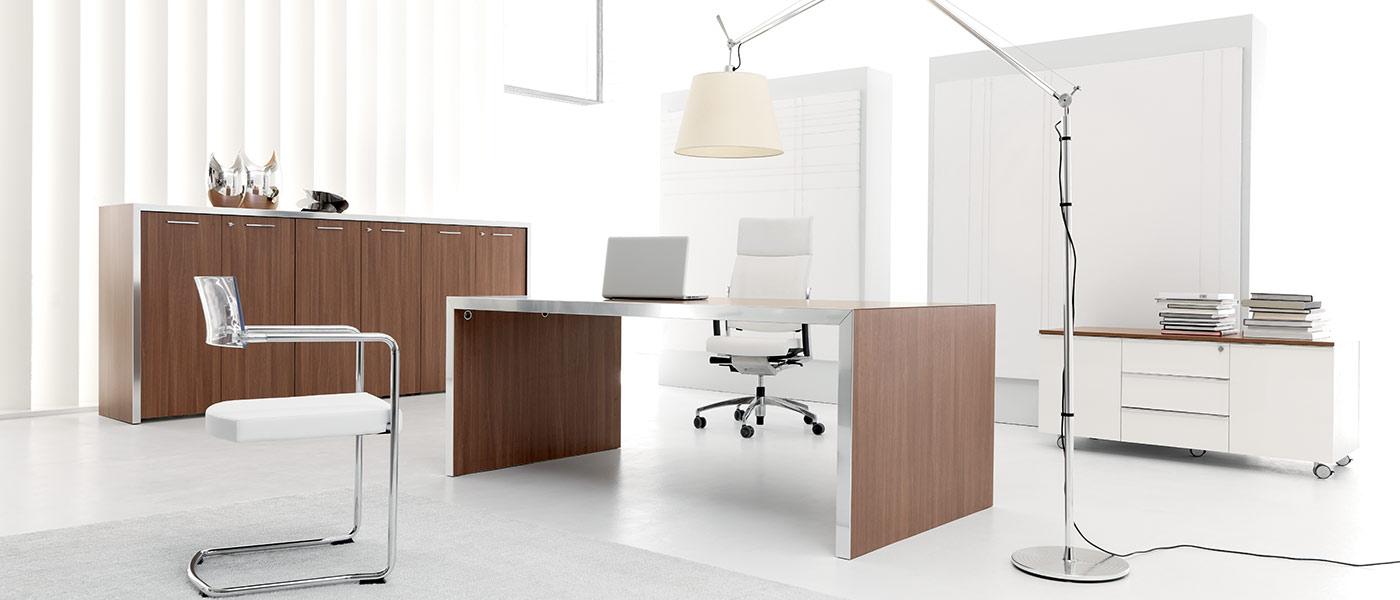 mobili-per-ufficio-milano-bargamo-brescia-arredi - Arredo Ufficio ...